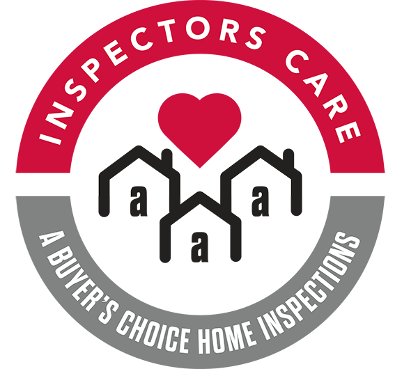 Inspector Care - A Buyer's Choice Home Inspections