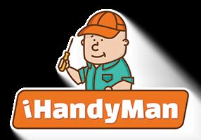 iHandyman Services
