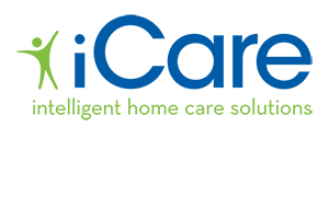 iCare Intelligent Home Care