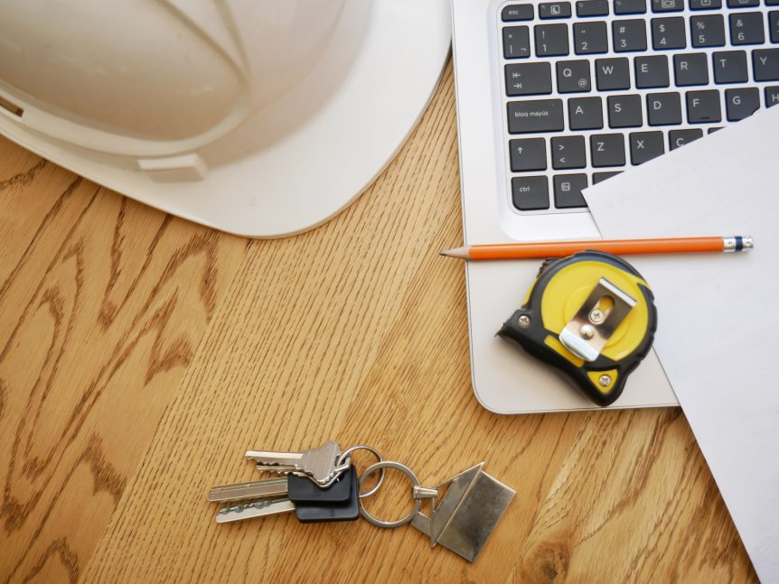 When do You Need a Home Inspection